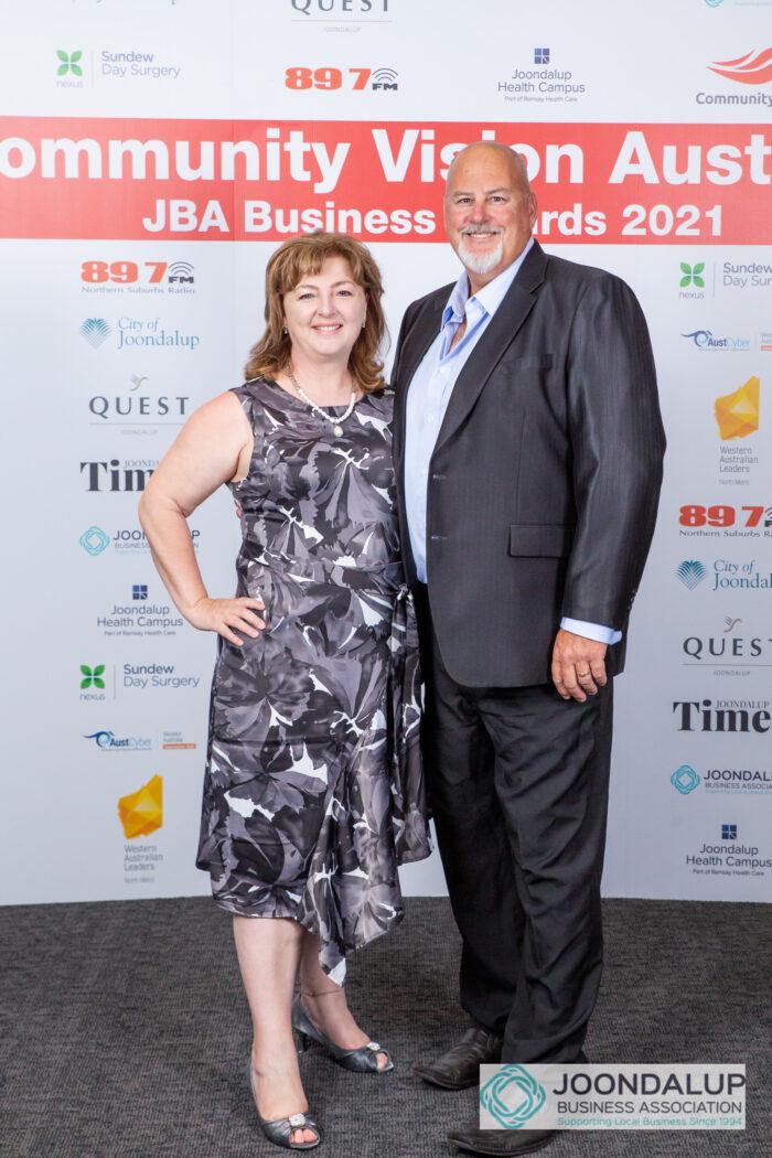 jba_awards_2021_logo-1023