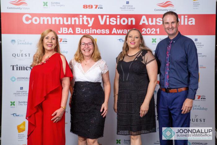 jba_awards_2021_logo-1031