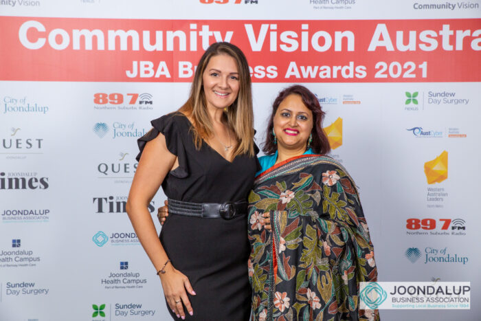 jba_awards_2021_logo-1033