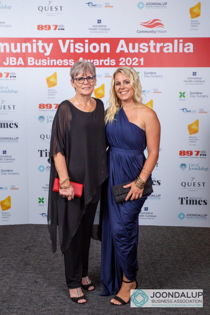 jba_awards_2021_logo-1043 (1)
