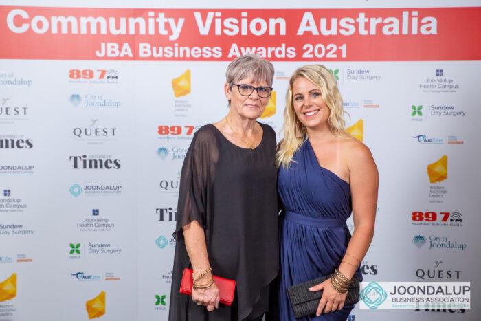 jba_awards_2021_logo-1044