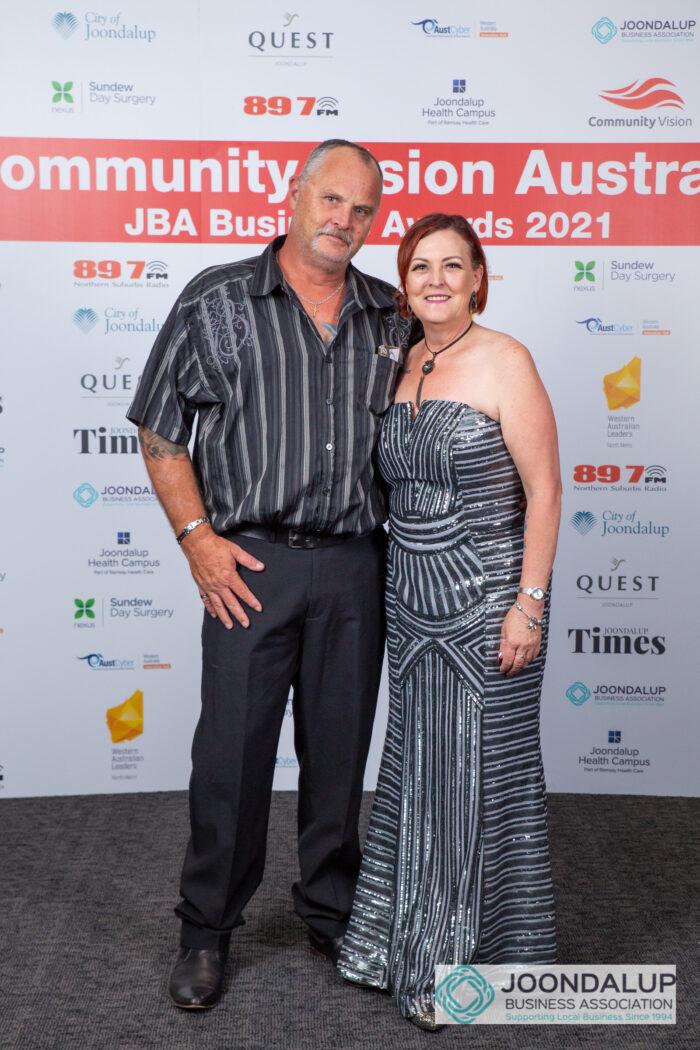 jba_awards_2021_logo-1046