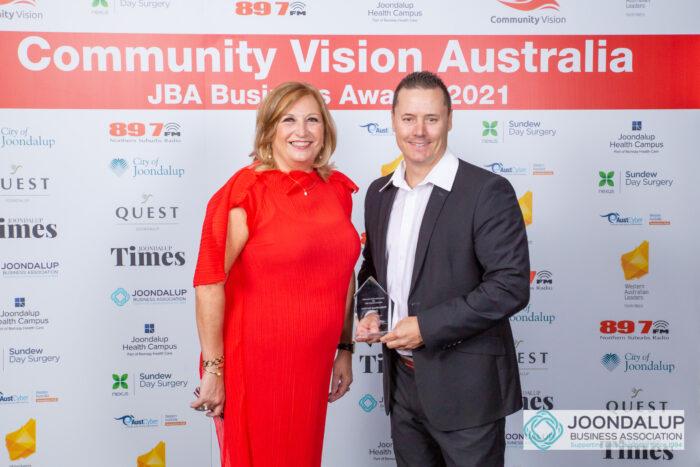 jba_awards_2021_logo-1070