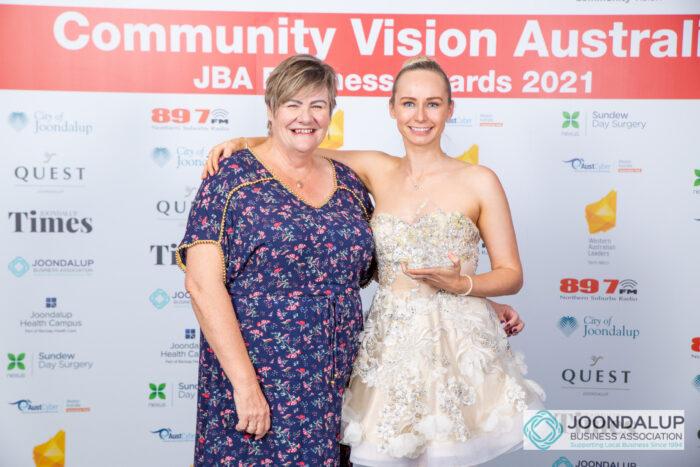 jba_awards_2021_logo-1084