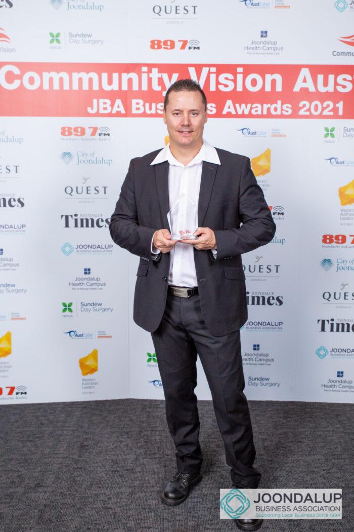 jba_awards_2021_logo-1088