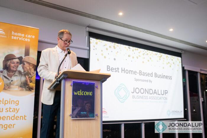 jba_awards_2021_logo-1095