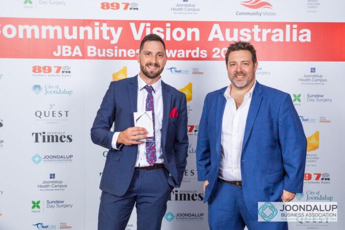 jba_awards_2021_logo-1102