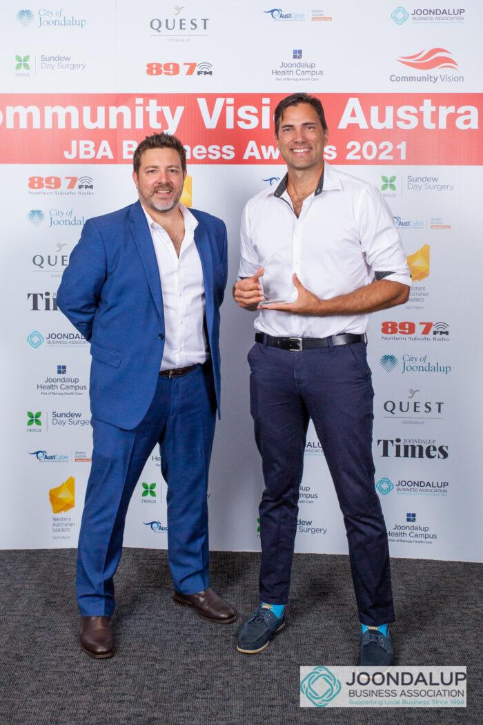 jba_awards_2021_logo-1105