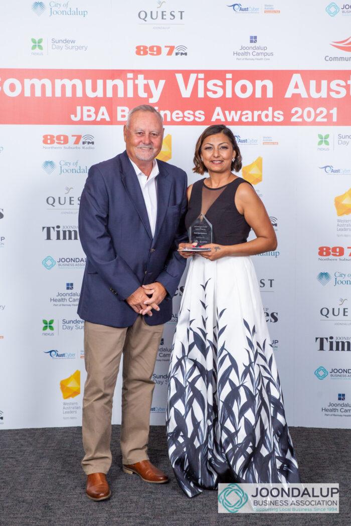 jba_awards_2021_logo-1171