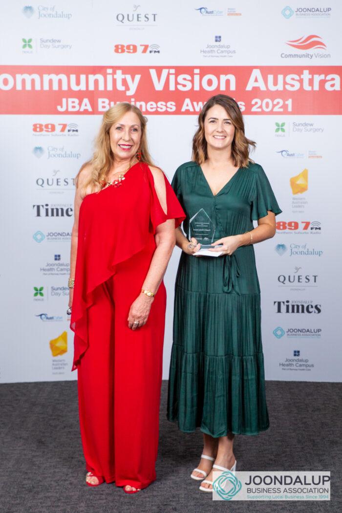 jba_awards_2021_logo-1176