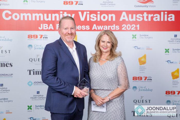 jba_awards_2021_logo-1181