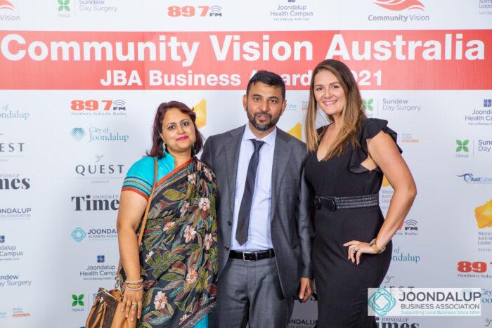 jba_awards_2021_logo-1201
